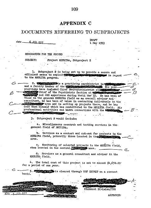 http://www.druglibrary.org/schaffer/history/e1950/mkultra/appendixC_109.jpg